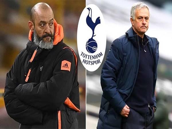 Tin bóng đá chiều 23/8: Tottenham đang chơi tốt cùng HLV Santo