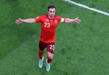 Bóng đá quốc tế tối 10/8: Liverpool không bán kẻ thừa với giá rẻ