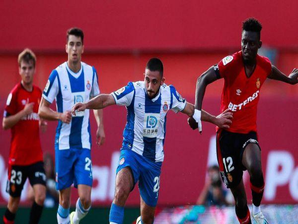 Nhận định tỷ lệ Mallorca vs Espanyol, 1h00 ngày 28/8 - La Liga