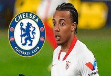 Bóng đá Anh chiều 30/9: Kounde lên tiếng về vụ hụt sang Chelsea