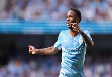 Tin bóng đá MU 21/9: Rio Ferdinand khuyên MU nên mua Sterling